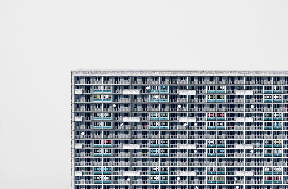 paris-brutaliste-papier-03