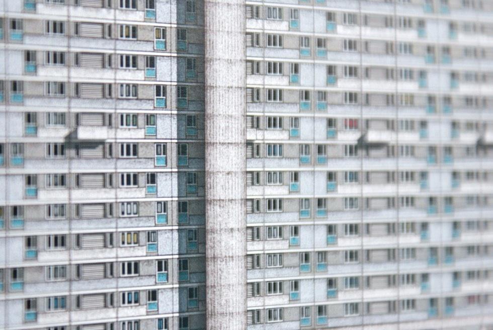 paris-brutaliste-papier-07