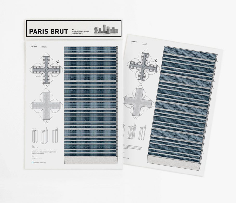paris-brutaliste-papier-14
