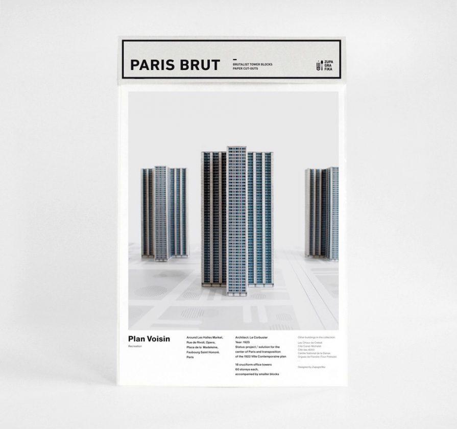 paris-brutaliste-papier-16