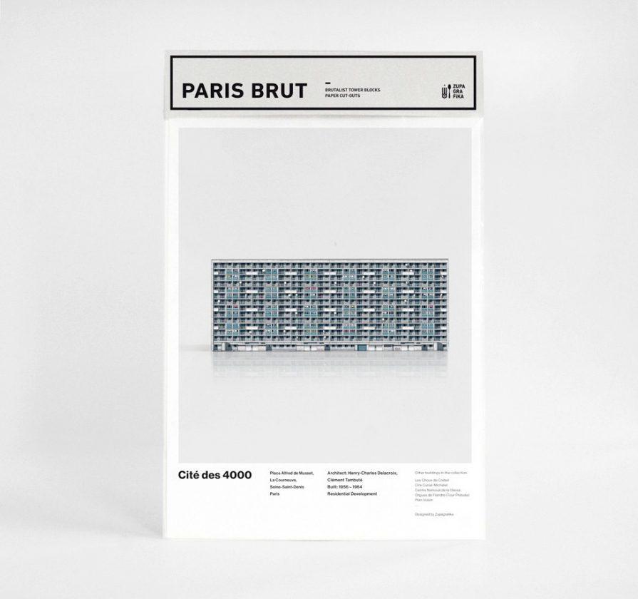 paris-brutaliste-papier-18
