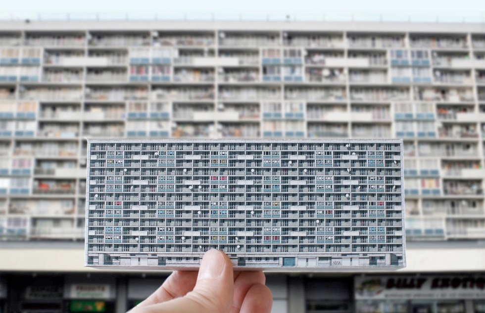 paris-brutaliste-papier-20