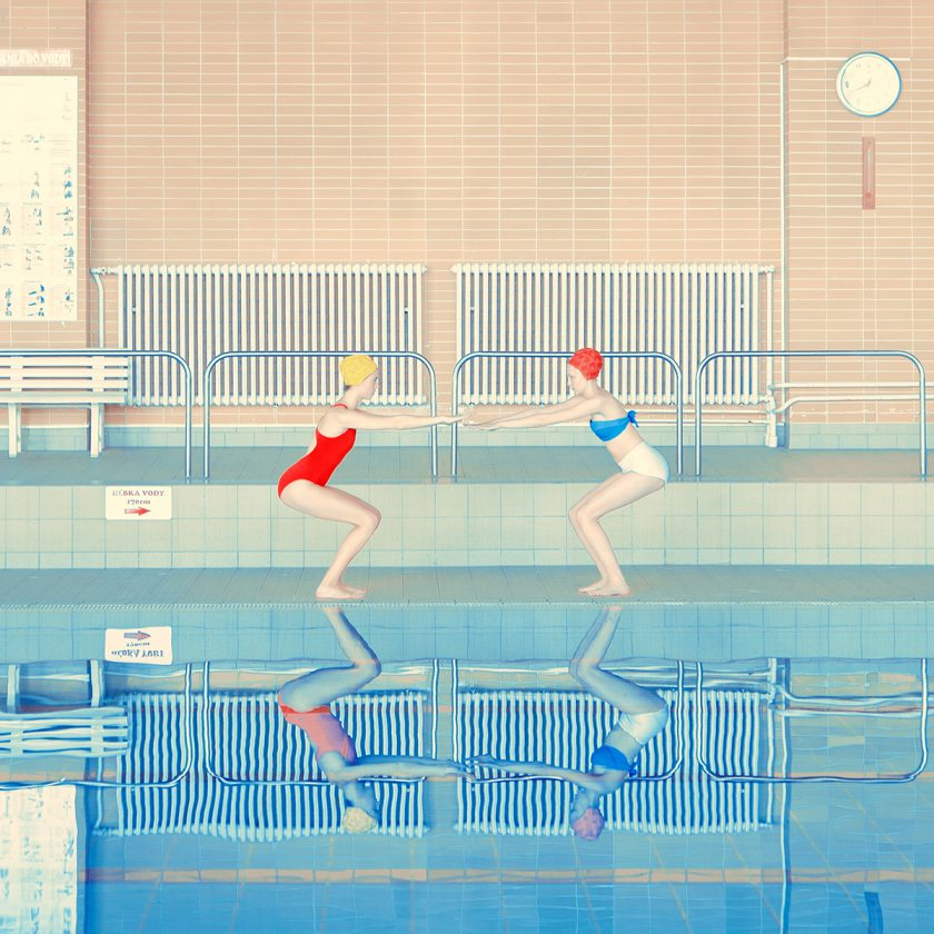piscine-Maria-Svarbova-01