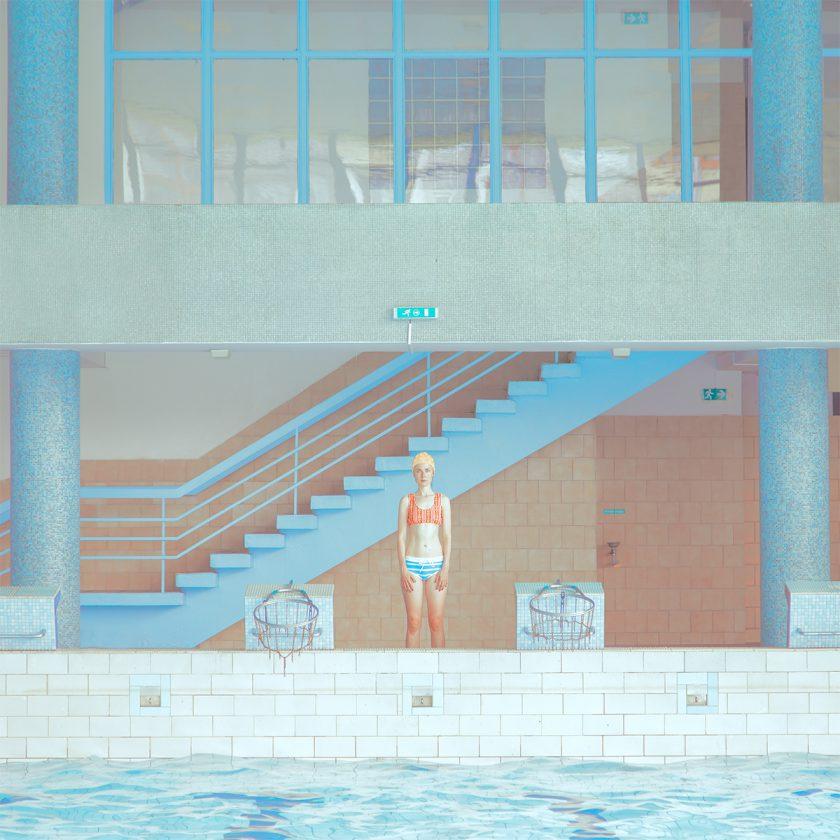 piscine-Maria-Svarbova-03
