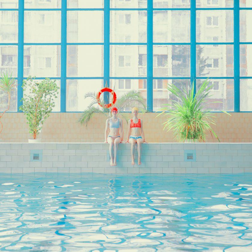 piscine-Maria-Svarbova-04