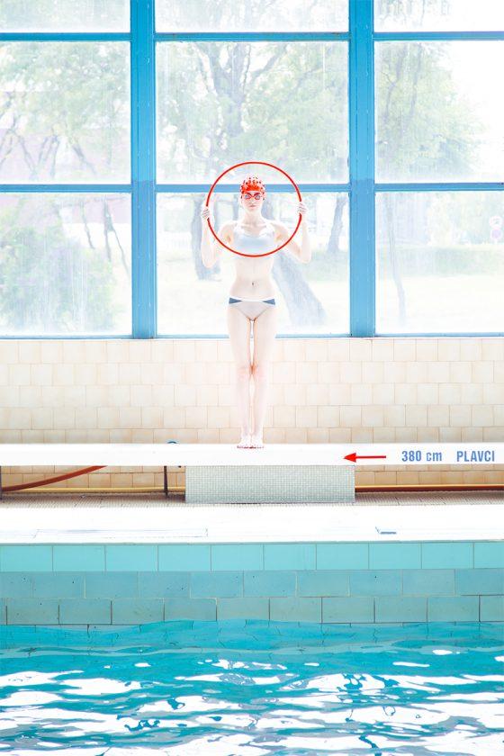piscine-Maria-Svarbova-06