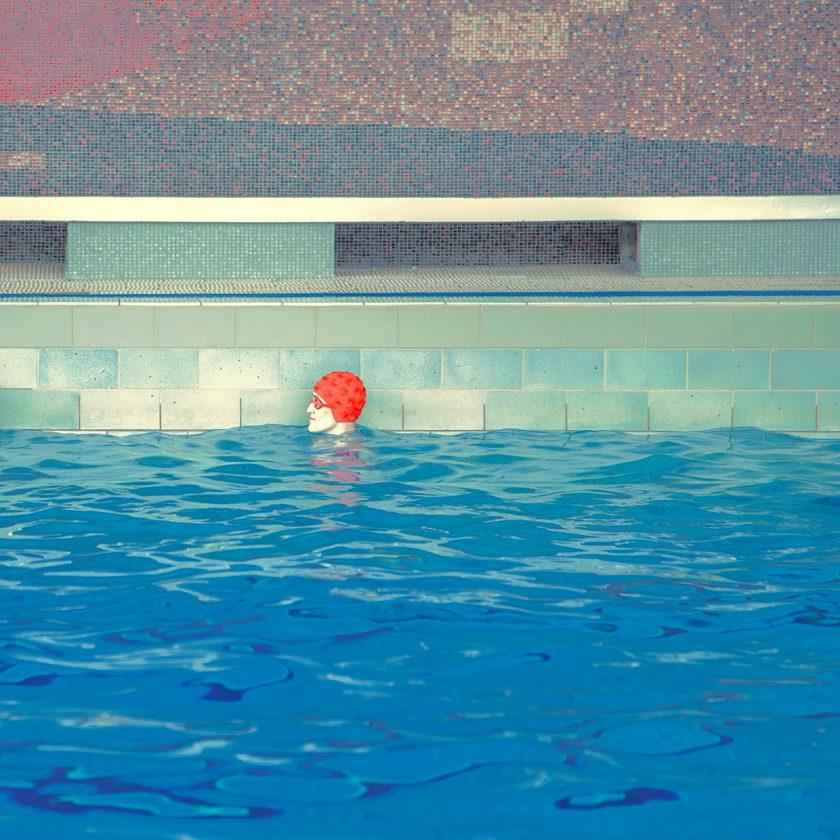 piscine-Maria-Svarbova-07