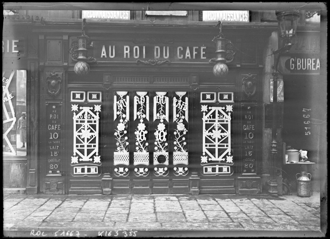 protection-vitrine-bombardement-guerre-paris-04