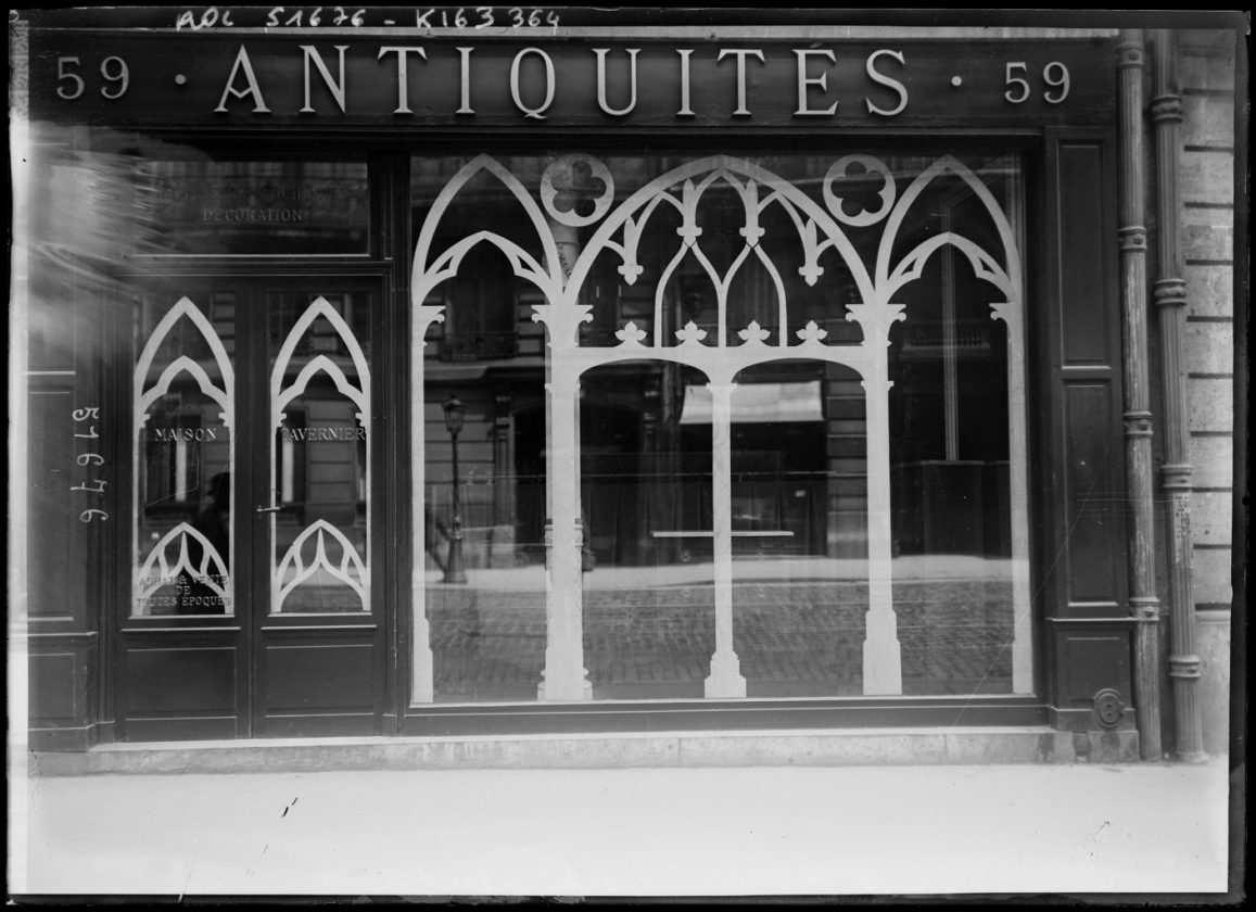 protection-vitrine-bombardement-guerre-paris-05