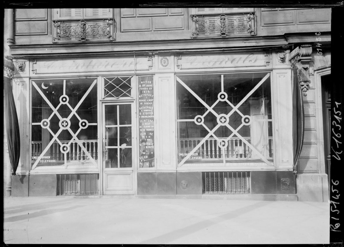 protection-vitrine-bombardement-guerre-paris-06