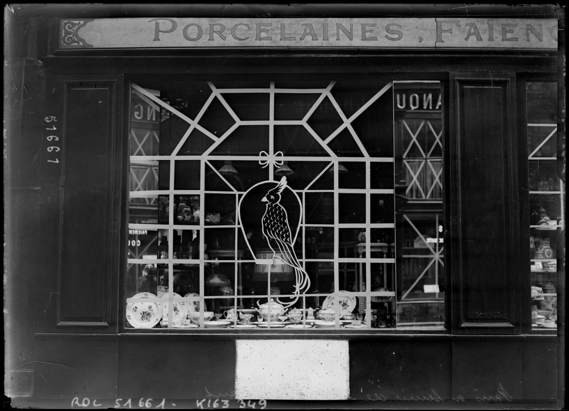 protection-vitrine-bombardement-guerre-paris-10