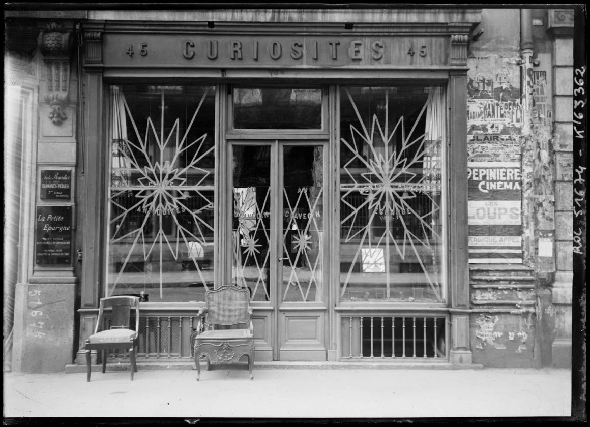 protection-vitrine-bombardement-guerre-paris-16