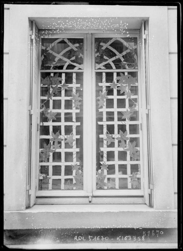 protection-vitrine-bombardement-guerre-paris-17