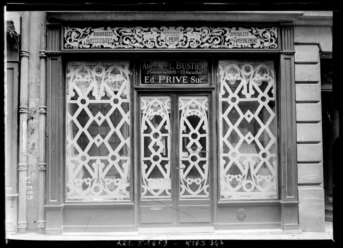 protection-vitrine-bombardement-guerre-paris-22