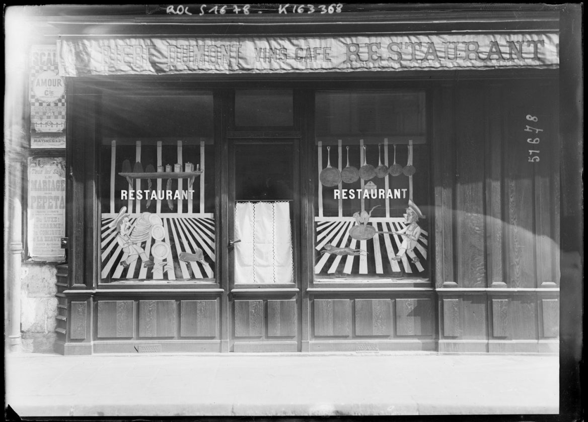 protection-vitrine-bombardement-guerre-paris-24