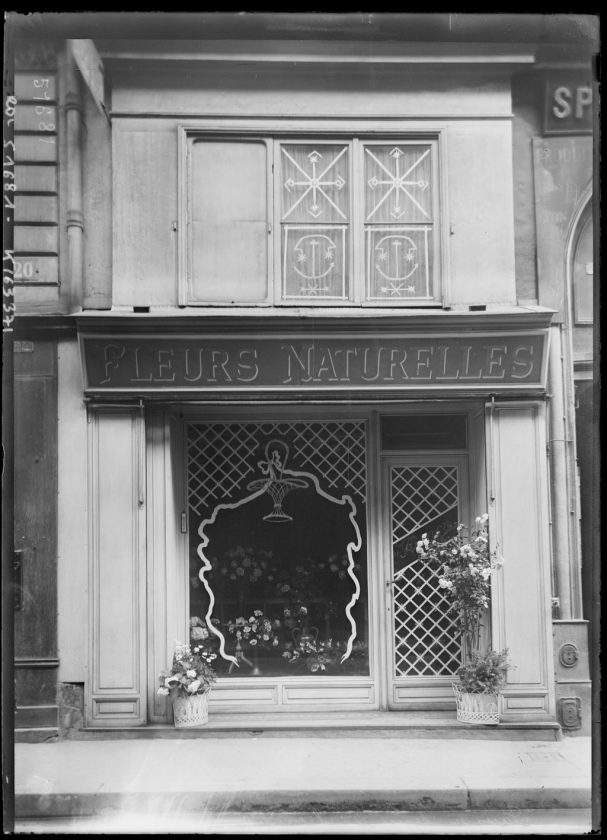 protection-vitrine-bombardement-guerre-paris-25