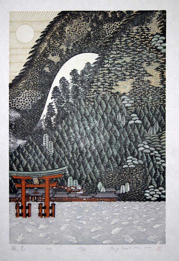ray-morimura-gravure-bois-japon-04