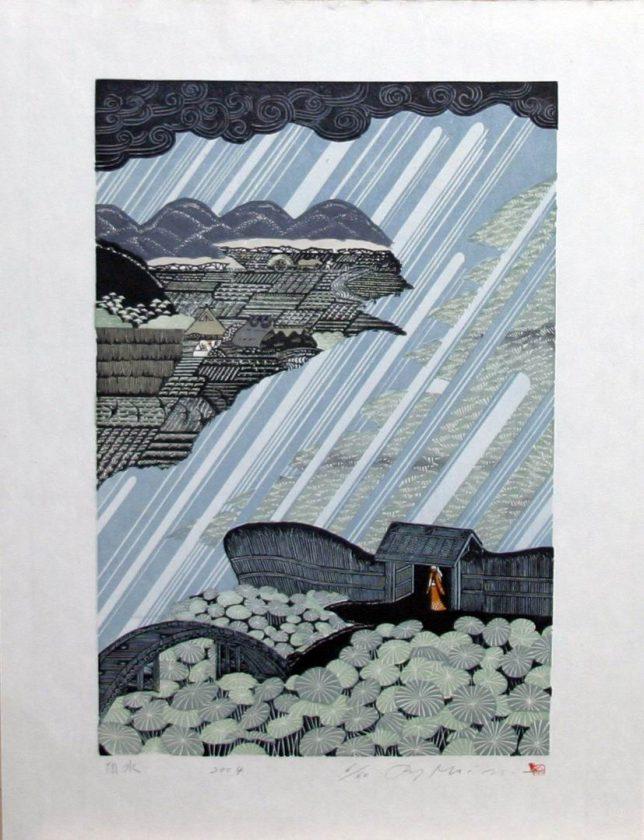ray-morimura-gravure-bois-japon-06