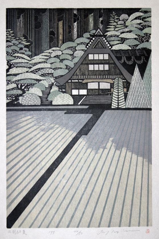ray-morimura-gravure-bois-japon-07