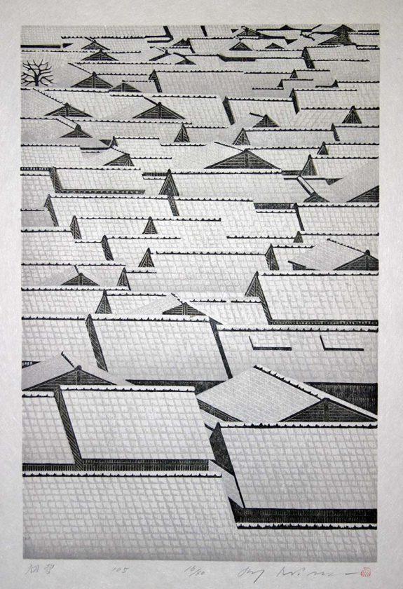 ray-morimura-gravure-bois-japon-09