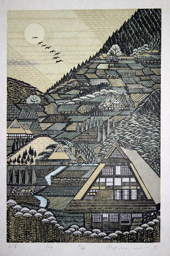 ray-morimura-gravure-bois-japon-10