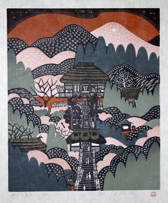 ray-morimura-gravure-bois-japon-11