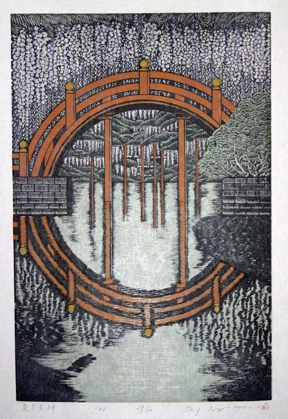 ray-morimura-gravure-bois-japon-13