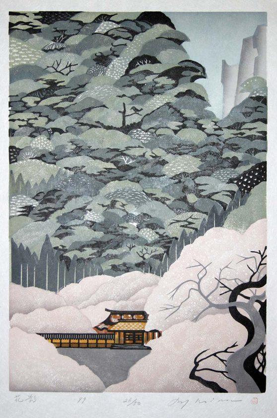 ray-morimura-gravure-bois-japon-15