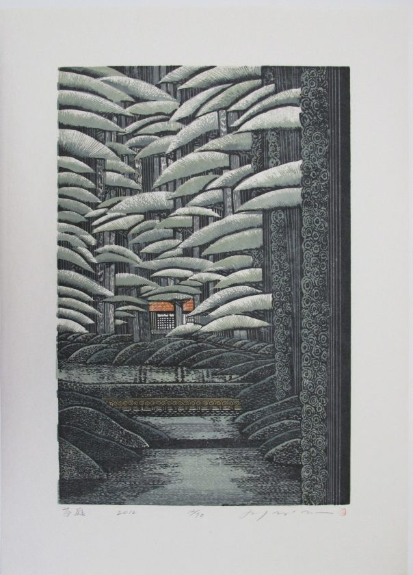 ray-morimura-gravure-bois-japon-16