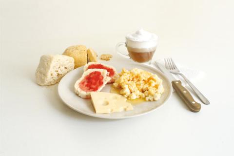 savon-petit-dejeuner-01