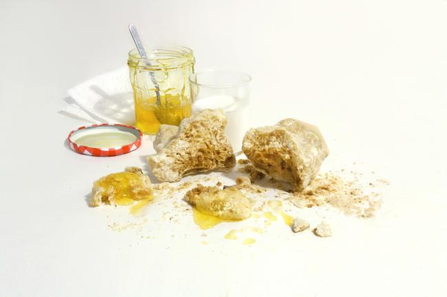 savon-petit-dejeuner-02
