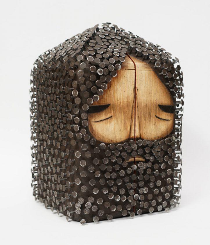 sculpture-clou-personnage-01