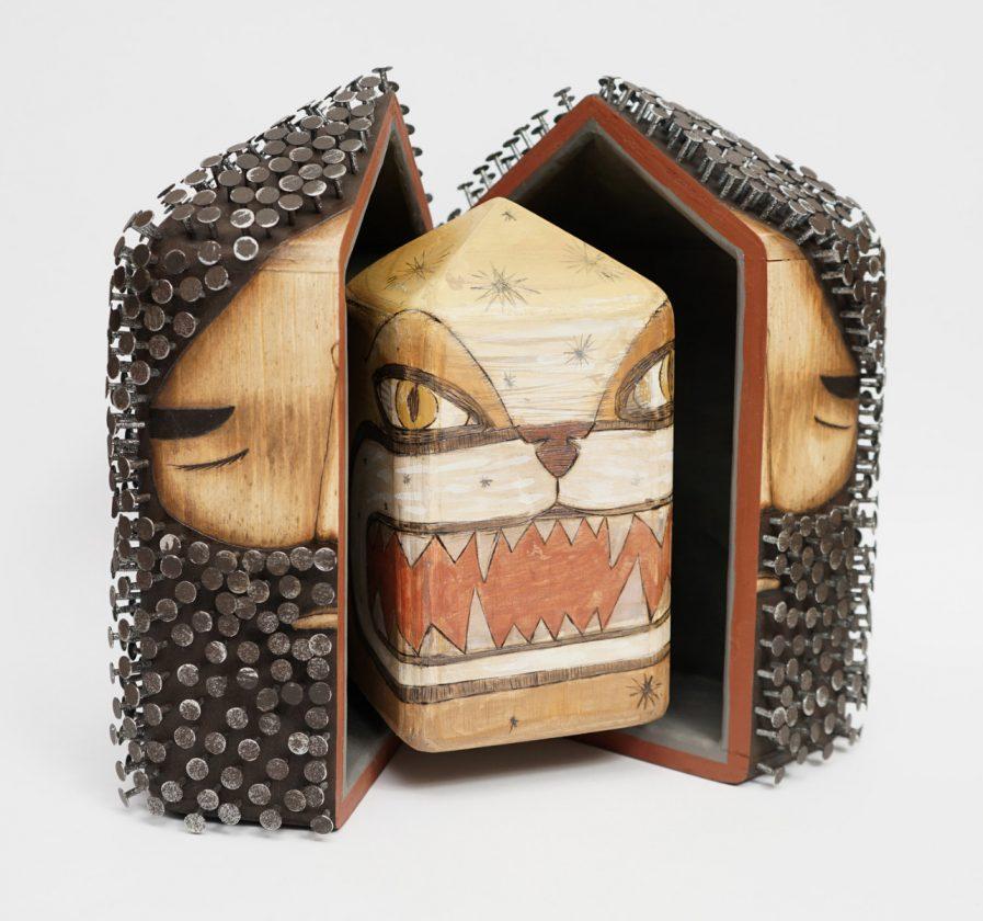sculpture-clou-personnage-02
