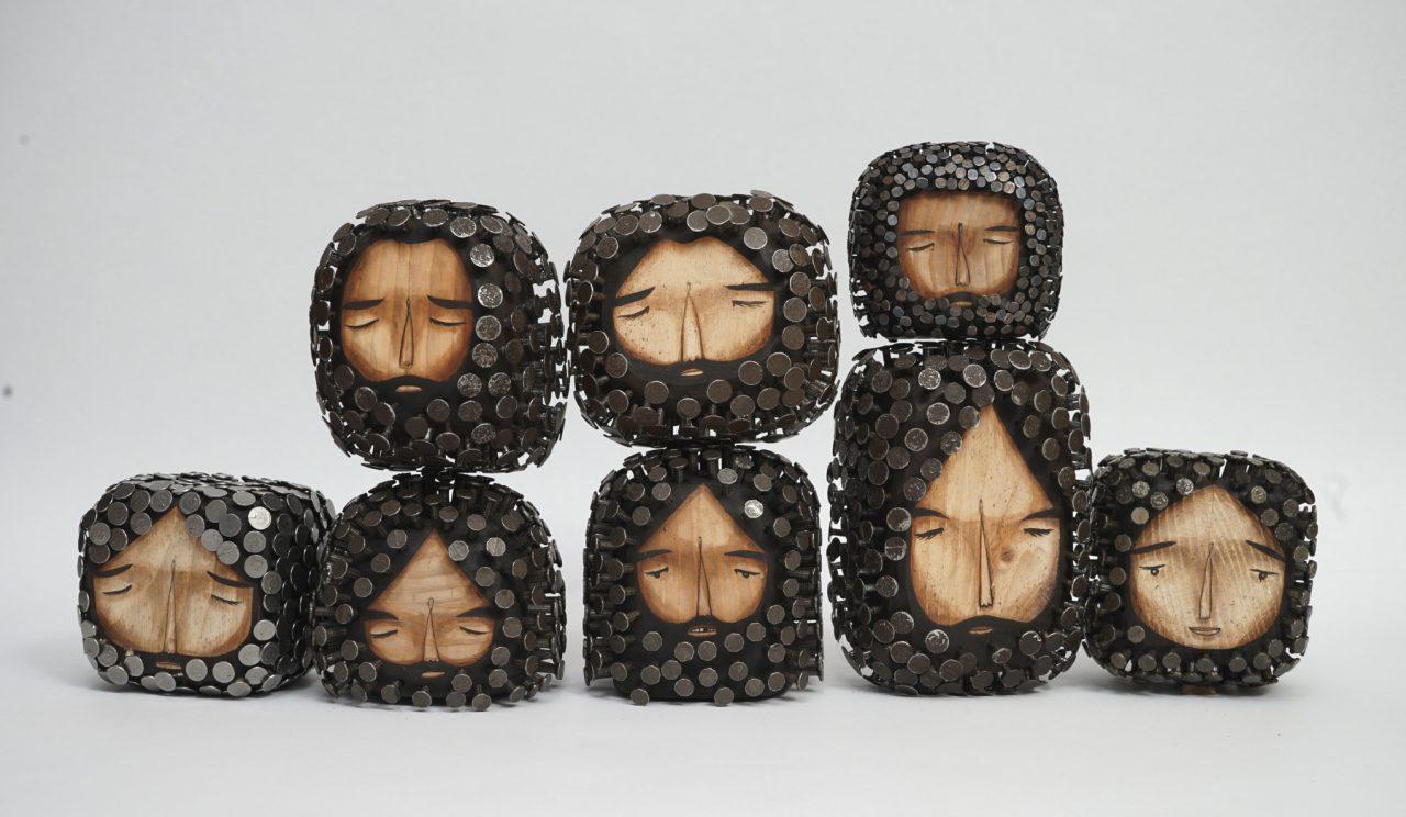 sculpture-clou-personnage-03