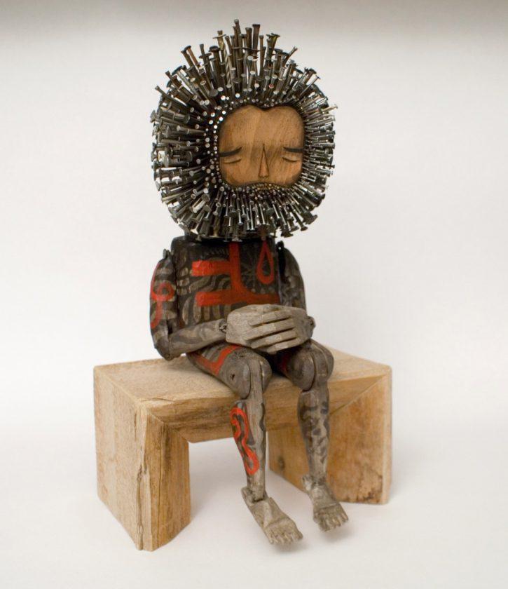 sculpture-clou-personnage-05