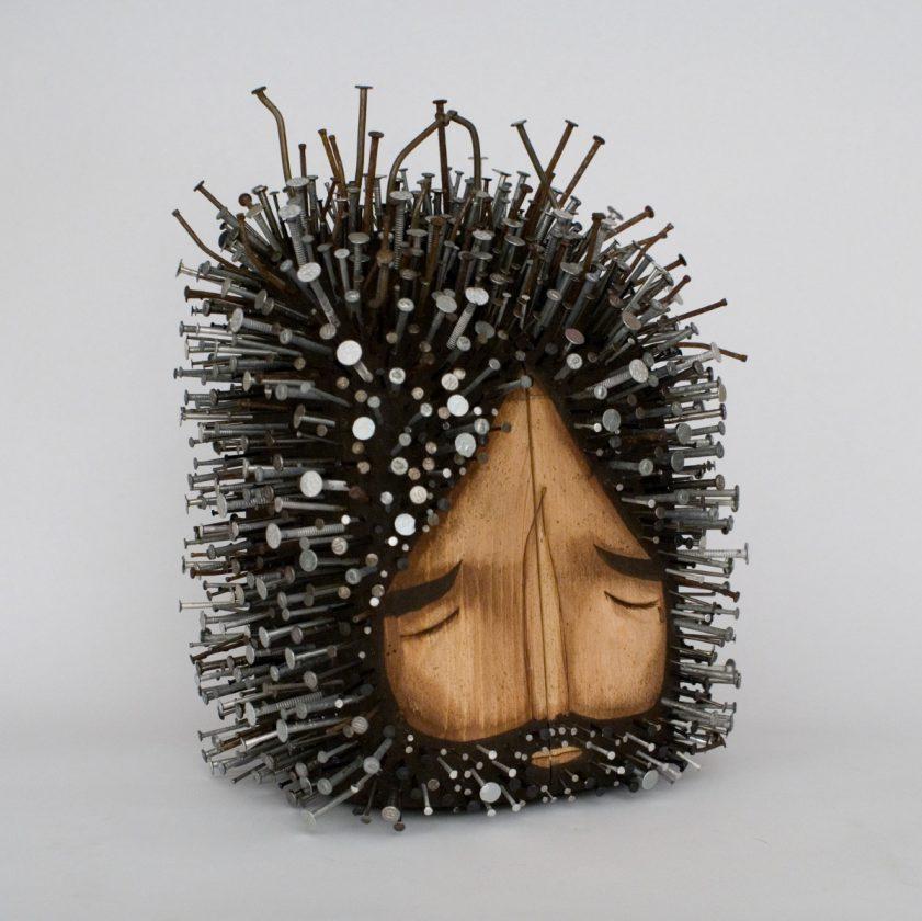 sculpture-clou-personnage-06