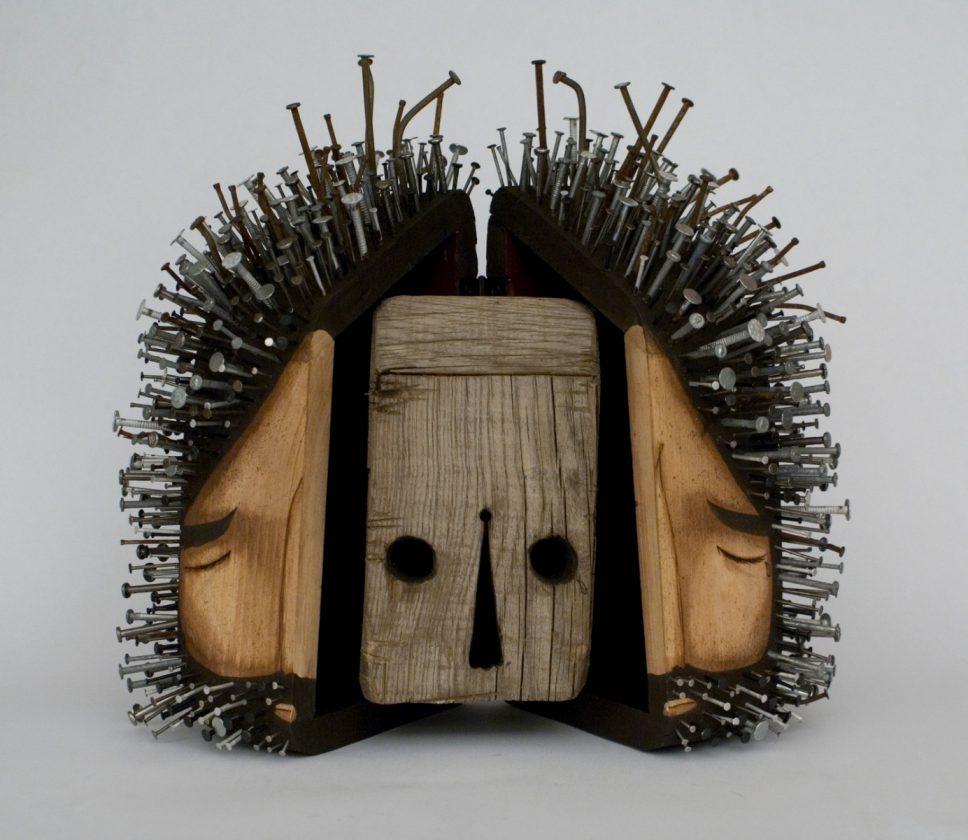 sculpture-clou-personnage-07