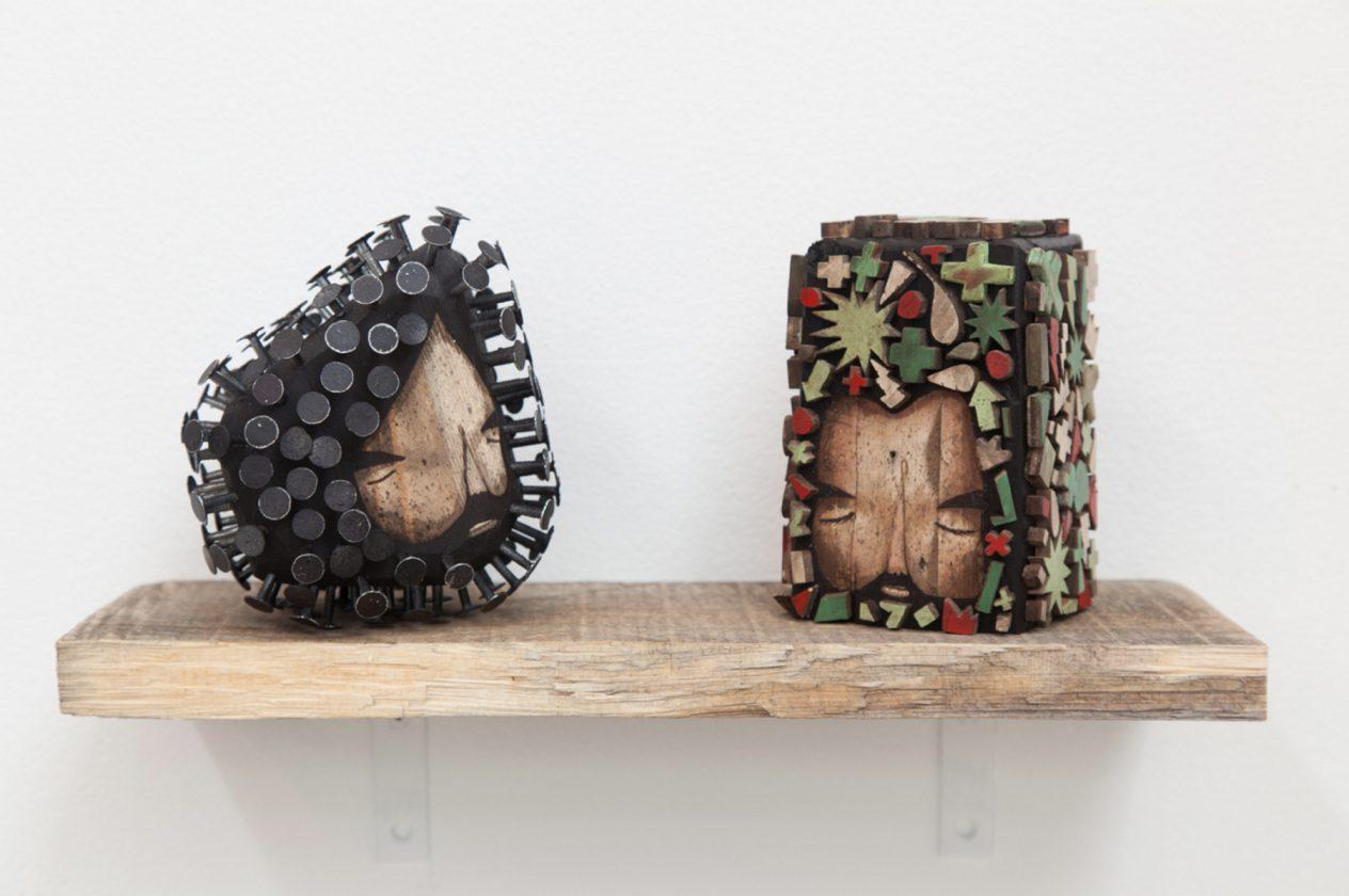 sculpture-clou-personnage-08