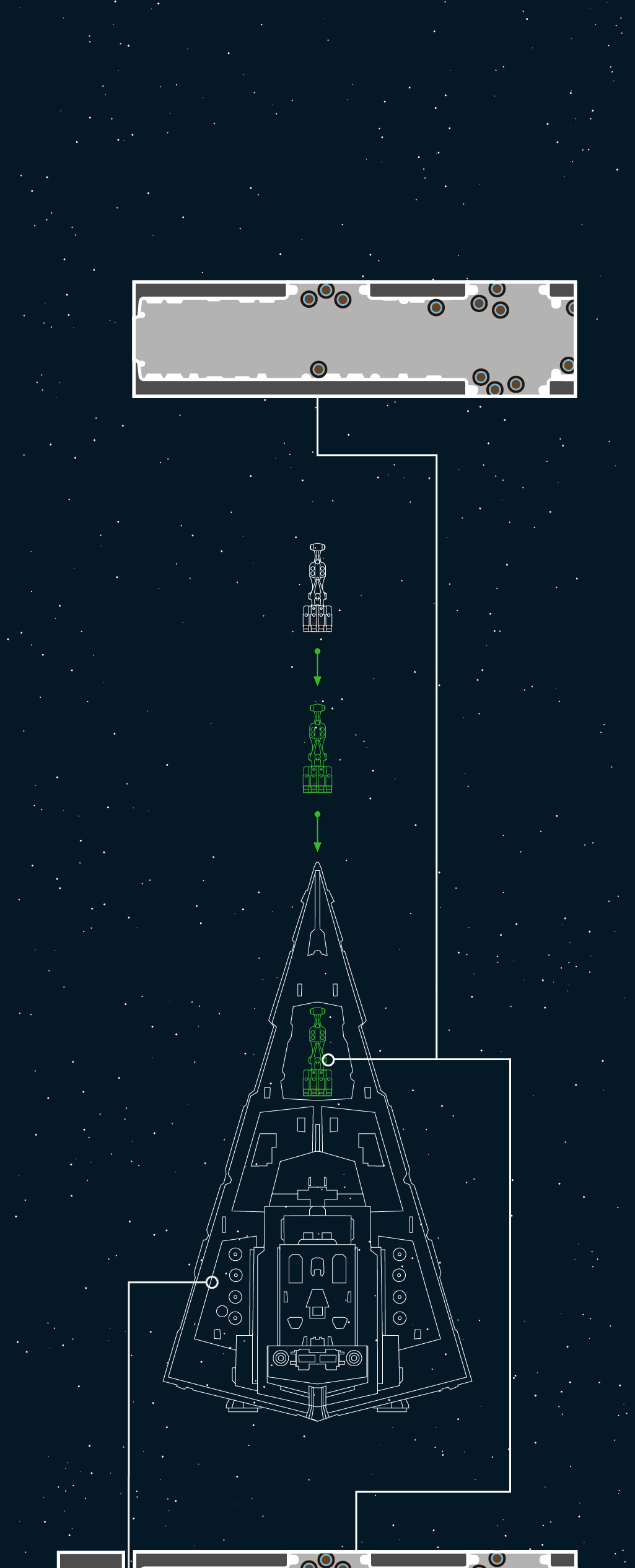 star-wars-histoire-scroll-02