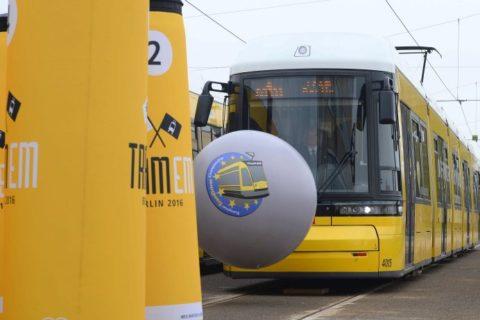 tramway-bowling