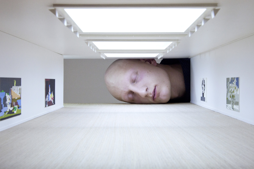 visage-galerie-art-04