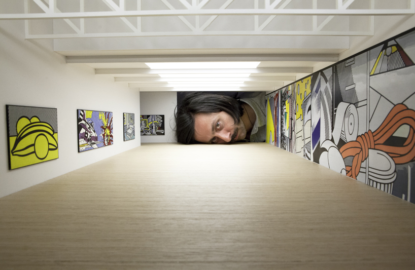 visage-galerie-art-10