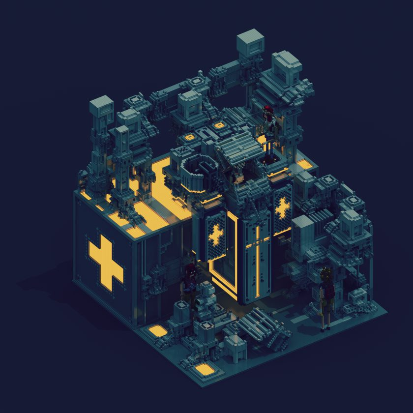 voxel-art-04