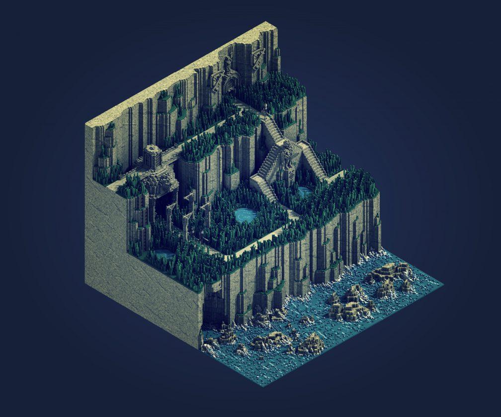 voxel-art-08