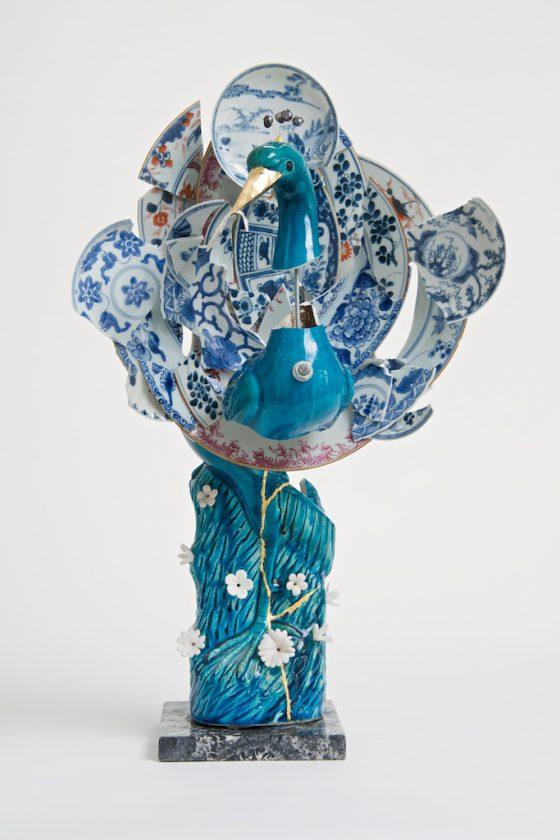 vries-ceramique-vaisselle-01