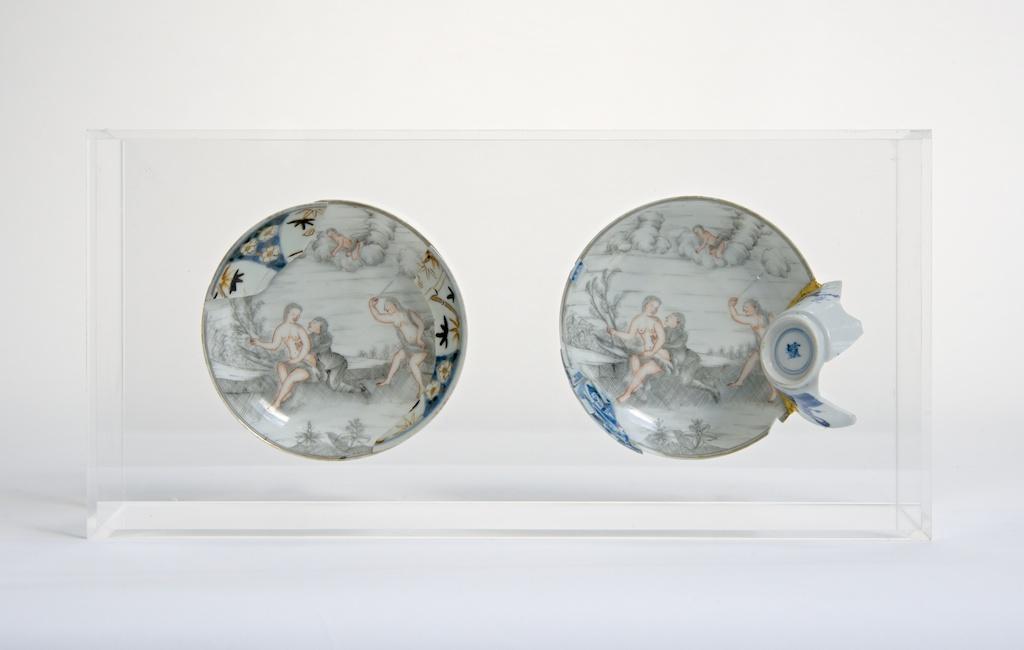 vries-ceramique-vaisselle-03