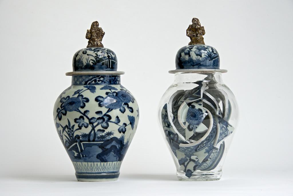 vries-ceramique-vaisselle-04
