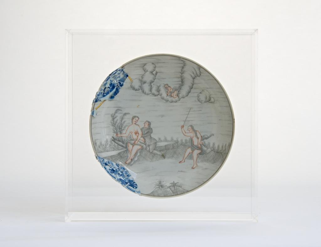 vries-ceramique-vaisselle-05