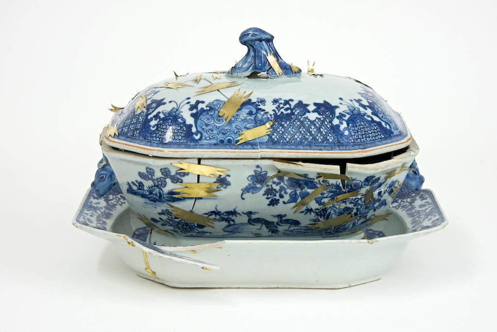 vries-ceramique-vaisselle-06