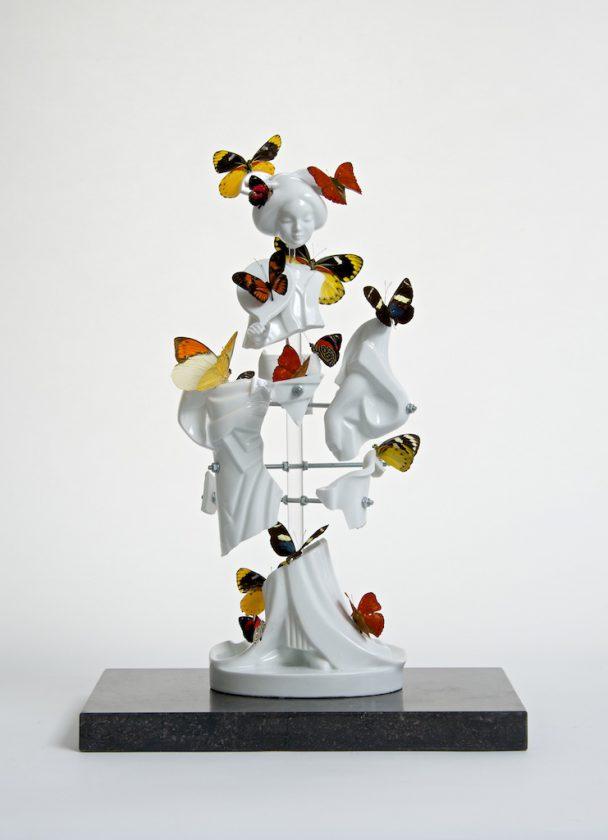 vries-ceramique-vaisselle-08